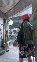 IMAG0469 (by plateaukao)