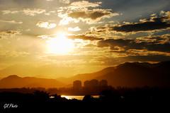 (...Gil.Photo) Tags: street wood city light sunset sky art nature colors brasil forest sunrise spectacular landscape island photography photo waterfall seaside nikon gil escalada arquitecture gmt gilb platinumheartaward rio2