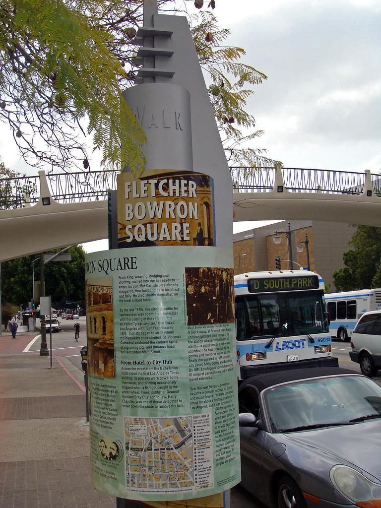 03a Fletcher Bowron Square (E)
