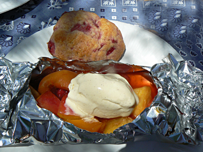 papillotte de fruits BBQ.jpg