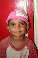 Terre d'Espoir 54 (Pondspider) Tags: india children workers goa colva migrant terredespoir janinegaiddon pondspider