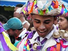 (ccarriconde) Tags: brasil ccarriconde cristinacarriconde festa sojoo chapeu arrai quadrilha bandeirinhas feiradesocristvo feiradesocristovo brasilpeople copyrightcristinacarricondeallrightsreserved cristinacarriconde festapopularbrasileira quadrilhadesojoo