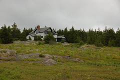 Rocky House