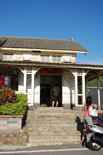 2009-06-28 苗栗通霄 041
