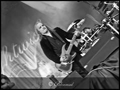 Emppu (Bloemsel) Tags: 2009 nightwish gmm