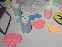 Crayola Chalk Maker