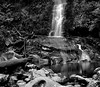Erskine Falls 2 (Snapsmee) Tags: nature landscape eos victoria cannon lorne 30d erskinefalls splitpoint