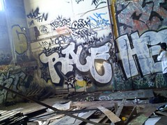 Role (Milk's Favorite Cookie) Tags: cake graffiti ds richmond if thor roles role dsk vcp ifk juels 12409 roler tesoe rbol vcpk