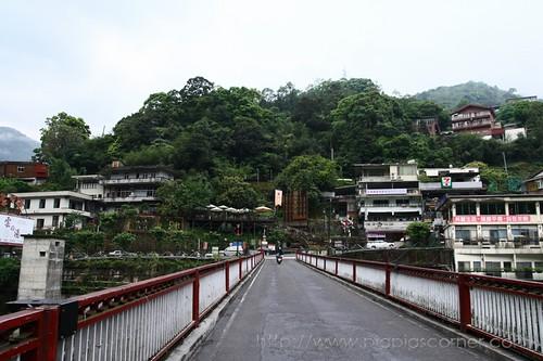 Taipei 15