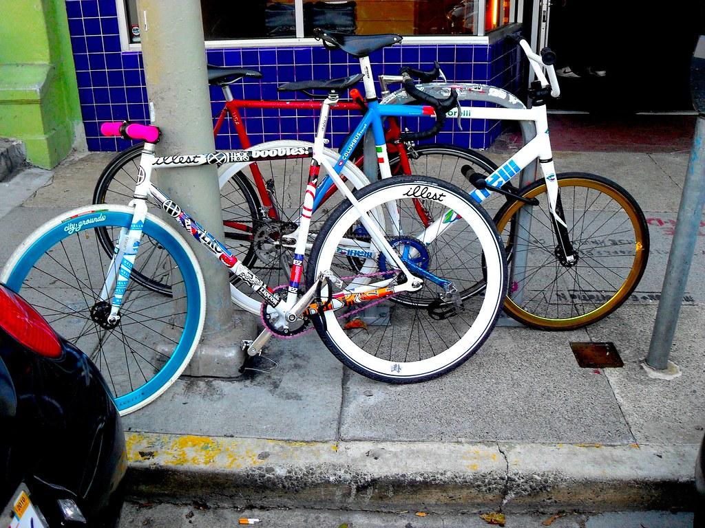 www.fahrradkurier-forum.de • Thema anzeigen - kennt jemand diesen ...
