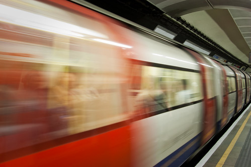 film ambientati a Londra