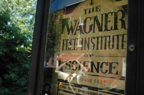 wagner free institute (4)b