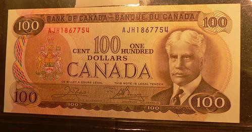 10 dollar bill back. dollar bill back side.