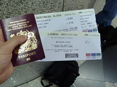 What Does Boarding Pass Mean Meaning Of Boarding Pass Boarding