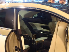Maybach 57 S Xenatec Coup (tautaudu02) Tags: auto cars automobile top s monaco moto marques coches 57 coup voitures maybach 2011 rtro xenatec