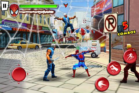 Spider_002