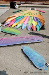 DSC_5634 (Beertographer) Tags: street city urban festival nikon colorado pavement denver chalkart lodo larimersquare d7000 sb700 tokina1116mmf28 denverchalkartfestival