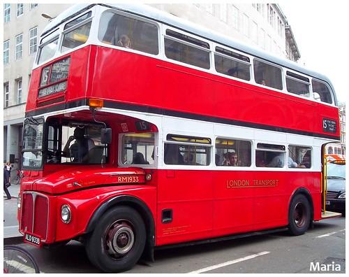 Angleterre 02-06-2011 061