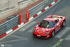 Ferrari 458 Italia (Raphal Belly Photography) Tags: pictures barcelona road wood nyc trip venice red paris london cars car race french rouge photography eos during 1 photo automobile jon riviera italia photographie good rally picture grand automotive istanbul f1 ferrari nixon monaco belly prix exotic f 7d passion only formula week belgrade puma raphael 3000 scuderia rb fia fairmont spotting gumball hairpin gp rallye members olsson supercars combo raphal 458 2011 formule f458 2k11 incipio veho betsafe