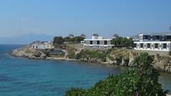 GreeceSD-2583-1
