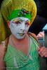 (Dennis Valente) Tags: seattle summer portrait usa washington fremont parade fac 2011 fremontartscouncil