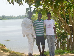 "africa 2013 473 <a style=""margin-left:10px; font-size:0.8em;"" href=""http://www.flickr.com/photos/104703188@N06/13063953593/"" target=""_blank"">@flickr</a>"