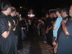 P1010901 (Art of Tahir) Tags: street israel maurice religion shia muharram ashura procession moris mauritius manifestation gaza matam ashoura portlouis moharram protestation ashurah khoja azadari matamdari ashourah