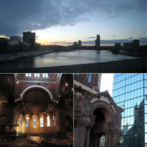 Boston 02