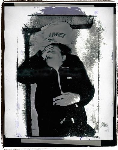 Apocalypse Now - Bruxelles 51