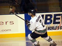 tbirds 123 (Zee Grega) Tags: hockey whl tbirds seattlethunderbirds