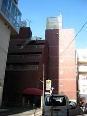 Oak Hotel