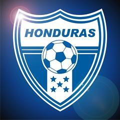Honduras vs USA 3191590063_868ed76aee_m