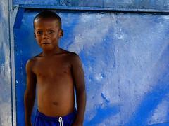 nio del mar II (Adeodoato) Tags: portrait kids colombia day retrato dia nios felicidad sanonofre sucre ninos inocencia rincondelmar