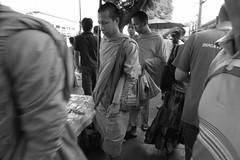 R0017036 (ezraGRD) Tags: thailand bangkokstreetscene bangkoksnapshots bangkokstreetphotography
