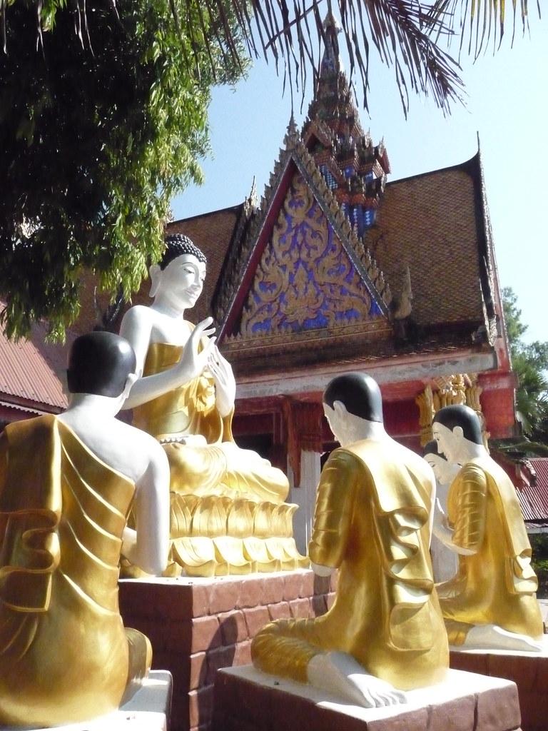 Sangklaburi (188)