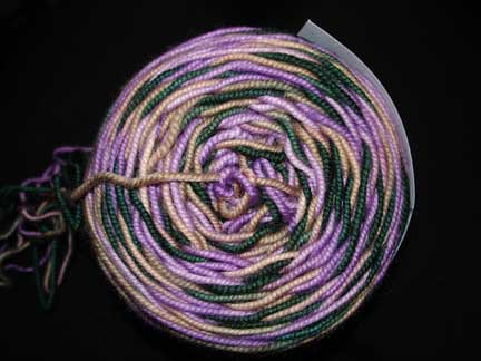 KAL-str-leyburn-yarn2-web by bren47.