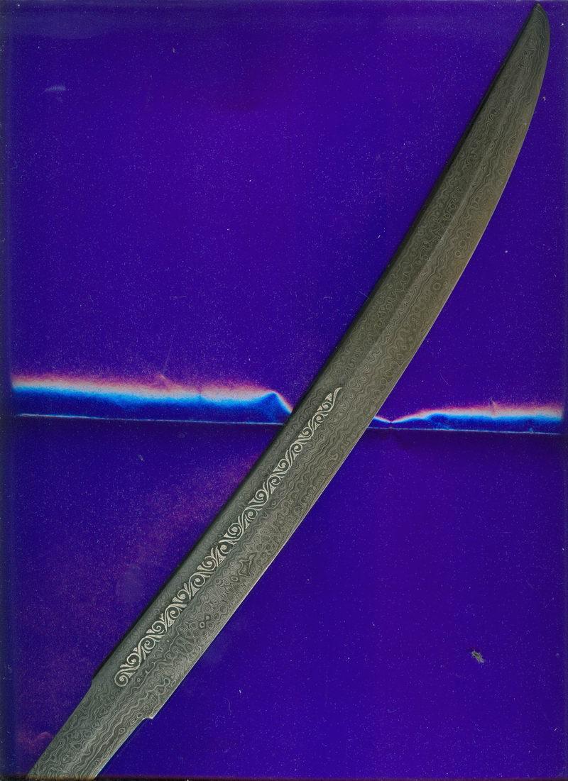 Katana Blade Katana Blade,japanese