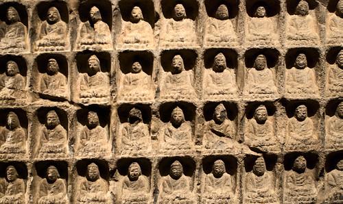 Shanghai Museum 03