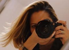 Trabalho... (♫ Photography Janaina Oshiro ♫) Tags: japan digital olhar mulher mãe momentos fotografa foco nikond80