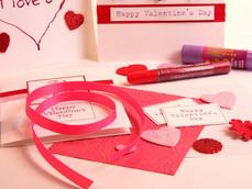 Valentines2_medium.jpg