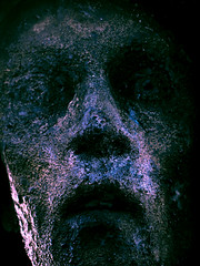 visionary (crookhaven) Tags: sculpture dublin statue famine thehorrorthehorror thepetrifiedpeople