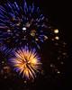 Happy Birthday, Kosovo! Pristina, February 17, 2009 (Ivan S. Abrams) Tags: lens nikon fireworks sarajevo bosnia serbia celebrations prizren kosova kosovo belgrade nikkor billclinton hillaryclinton nikondigital yugoslavia nato pristina wesleyclark smörgåsbord smorgasbord kfor pec ferizaj indpendenceday 24120mm kosove gjilane unmik rugova blakans gjakove nikkor24120mm d700 nikonprofessional onlythebestare ivansabrams trainplanepro nikond700 ahtissari nikon24120mmf3556gvr ivanabrams d700nikon nikkor24120mmlens daytonaccords balkanspostconflict environmentnikonnikon digitalnikkor copyrightivansafyanabrams2009allrightsreservedunauthorizeduseprohibitedbylawpropertyofivansafyanabrams unauthorizeduseconstitutestheft thisphotographwasmadebyivansafyanabramswhoretainsallrightstheretoc2009ivansafyanabrams nikkor24120mmf35mmf3556gvr abramsandmcdanielinternationallawandeconomicdiplomacy ivansabramsarizonaattorney ivansabramsbauniversityofpittsburghjduniversityofpittsburghllmuniversityofarizonainternationallawyer