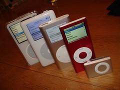 IPod_5G-4G-mini-nano_2G-shuffle_2G-2006-12-29