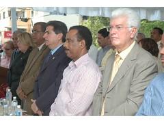 ExpoMango_2008_29 (joserichardortiz) Tags: festival mango dominicana repblica cultural educativo tecnolgico ban expomango