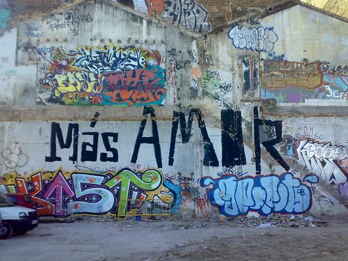 Graffiti_PobleNou-01