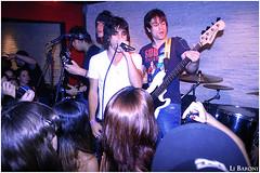 Hri (Li Baroni) Tags: show max rock li fotos fe bandas xande renan hori baroni liara fiuk hri libaroni