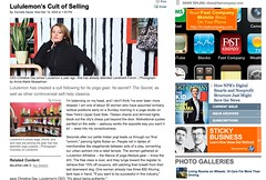 Lululemon's Cult of Selling | Fast Company_1238722250062