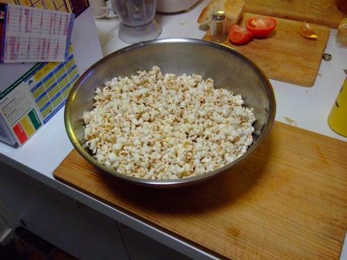 popcorn 02