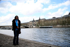 IMG_1921 (hmtu790602) Tags: paris france sandy laseine