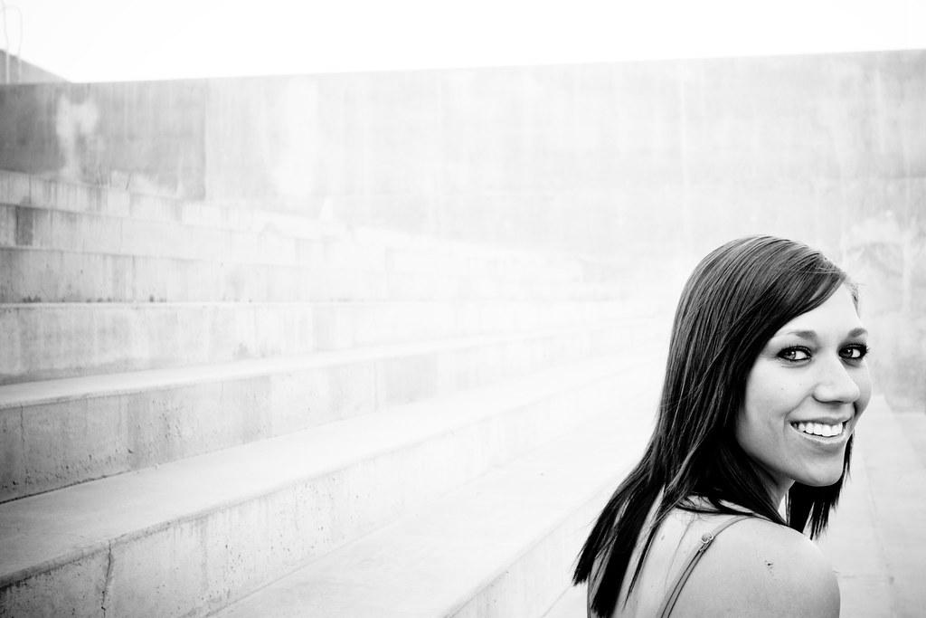 Kelsey_-34